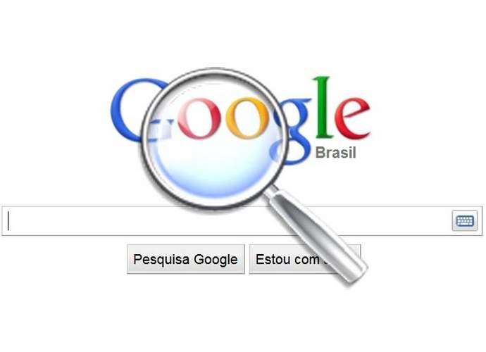 google buscas 2019