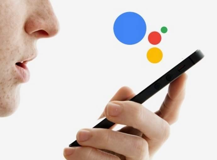 ok google assistente