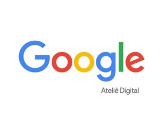 Google Ateliê Digital cursos gratuitos
